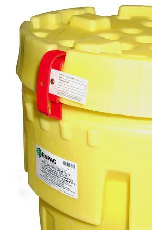 油桶灭菌灶图片