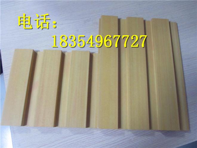 木材纹理斜纹图