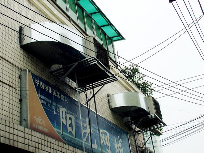深圳�h保空�{安�b
