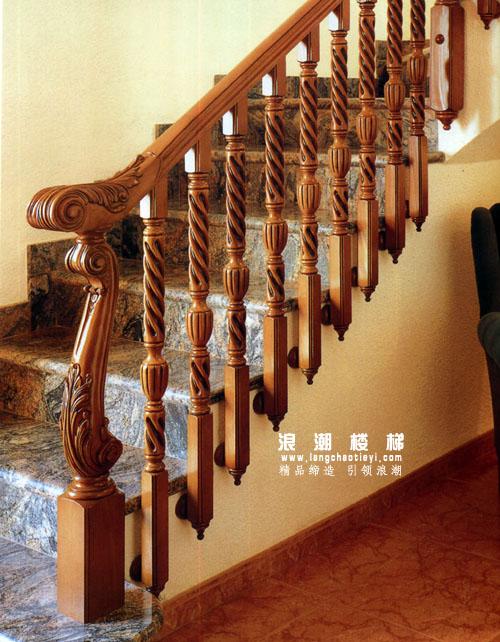 五层楼梯开关接线图解