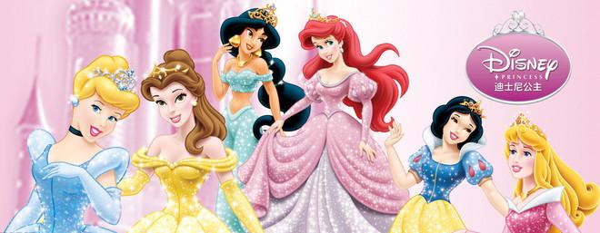 爱丽儿公主是个可爱的小美人鱼,她是大海之王川顿国王七个女儿中最小一个。很有主见,也非常调皮;因为人鱼王国的法律禁止人鱼们接触人类,所以爱丽儿对人类世界充满好奇。当属于人类世界的亚力克王子的船受到威胁的时候,性格叛逆的爱丽儿还是救了亚力克王子,并且和他一见钟情。 爱丽儿最好的朋友是小比目鱼和音乐大臣塞巴斯丁。她有些天真,确信人类世界是个快乐美好的地方;所以她乐于搜集人类世界的 一切东西,并且经常让海面上的史卡托帮她辨认,她把他搜集到的人类的东西当作珍宝,藏在她的海底世界中。对人类社会的满腔渴望让她经历种种