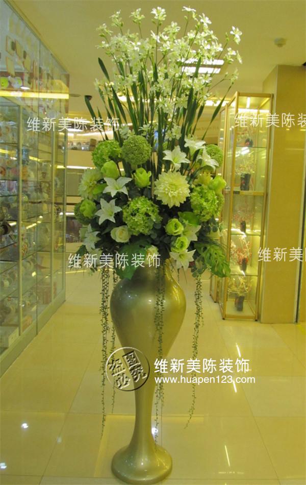 客厅花卉摆放效果图 客厅 效果图 客厅空调摆放效果图