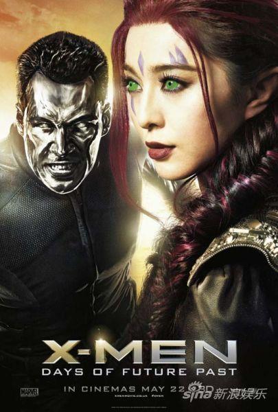 《X�鹁�:逆�D未�怼肥子�