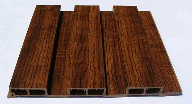 长城板楠木系列