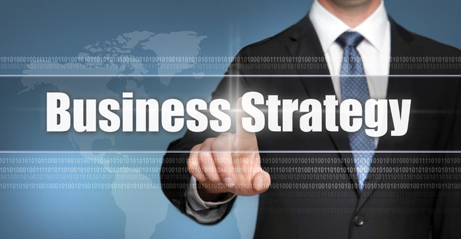 企业哲学指导企业文化建设