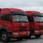 东莞至全国货运专线,物流运输。