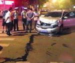 交通事故责任怎么认定