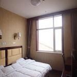 酒店标准客房