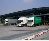 东莞至香港物流、快件,一般贸易出口