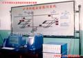 AJJK-F型矿井环境安全监测监控系统