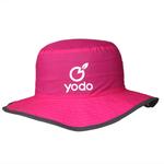 泉州帽子厂家推荐遮阳帽