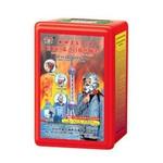 昆明消防防毒面具