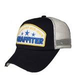 泉州帽子厂推荐棒球网帽订做