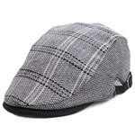 泉州帽子工厂贝雷帽子定做