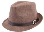 泉州帽子厂推荐礼帽定做