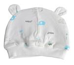 泉州帽子厂推荐婴儿帽子定做