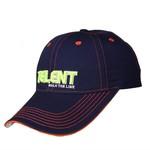 泉州帽子厂家推荐棒球帽子定做