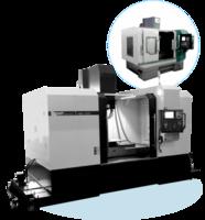 CNC加工:非标零件,精密机械零件...