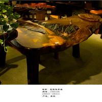 花梨木茶台C860106