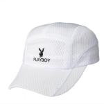 泉州帽子厂家推荐运动帽