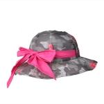 泉州帽子厂推荐圆盘帽子定做