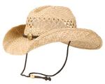 泉州帽子厂推荐草帽定做