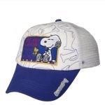 泉州帽子厂家儿童帽子定做
