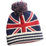 泉州帽子厂家推荐滑雪帽子定做