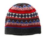 泉州帽子工厂推荐拼色帽子定做
