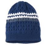 泉州帽子厂毛线帽子定做