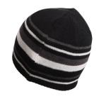 泉州帽子厂家圆形帽子定做