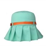 泉州帽子厂家推荐遮阳帽定做