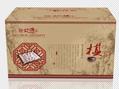 琴棋书画-八件套装