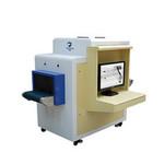 食品X射线异物检测机