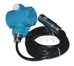 PH350投入式液位传感器 / 液位变送器