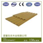 生态木150长城板