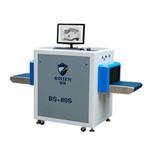 BS-80S高清晰异物检测系统