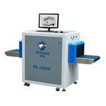 BS-360HD新型X射线异物检测机