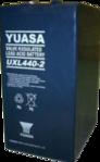 UXL系列电池