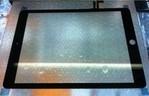 平板电脑液晶面板玻璃