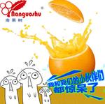 南果树脐橙   10斤