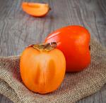 西班牙软柿子 14只