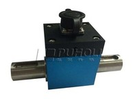 PTQ-500B动态扭矩传感器(200-500N.m)