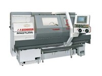 MASTURN 550/1500