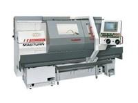 MASTURN 550/800