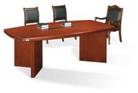 高档实木会议桌HY-030