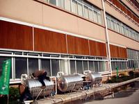 水帘工厂原图