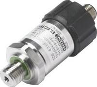 EDS 4100  電子式壓力開關
