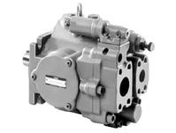 A系列變量柱塞泵