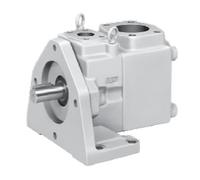 PV2R型單泵